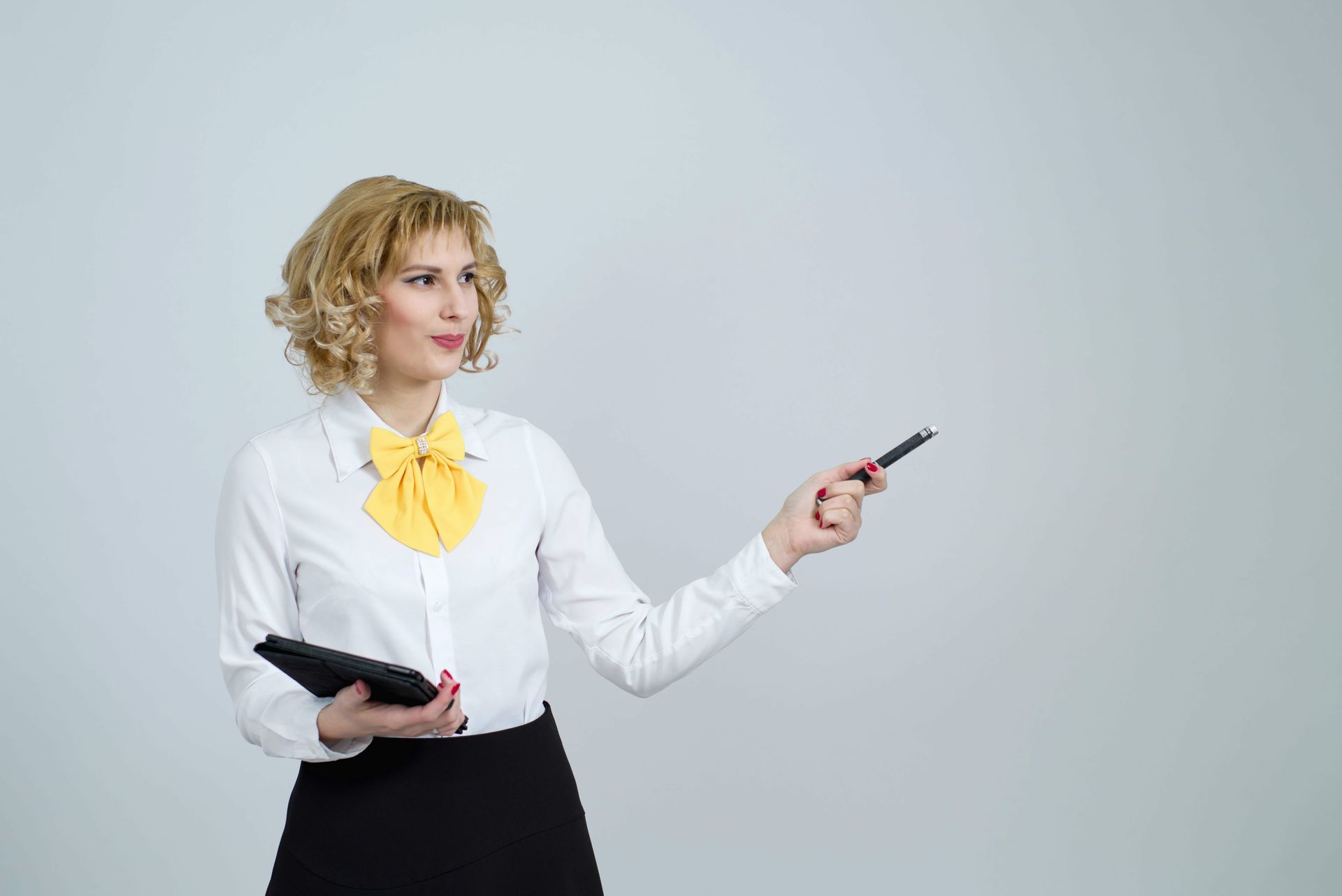 Not-Gain Mastering Businesses – Many Of Coaching